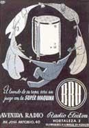lavadora1950