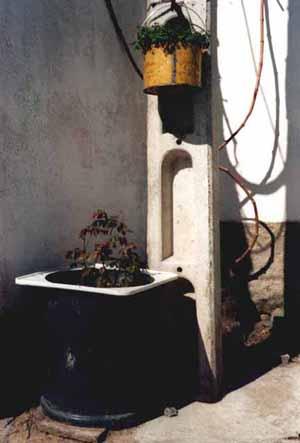 lavadorapueblo