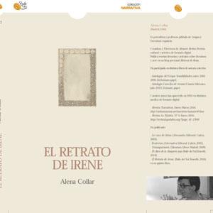 portada en pequeño formato